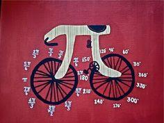 Song Trigonometry Trig Identities Uptown Funky Trig simplify Trig ...