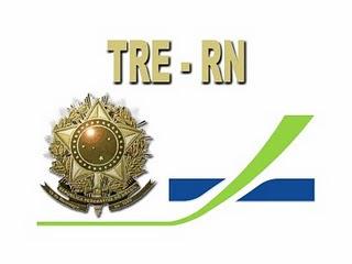 TRE_RN