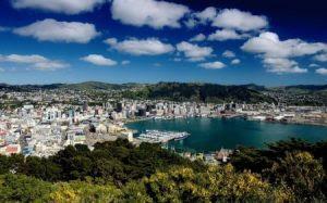 Nova Zelândia oferece bolsas de estudo para cursos de pós e mestrado