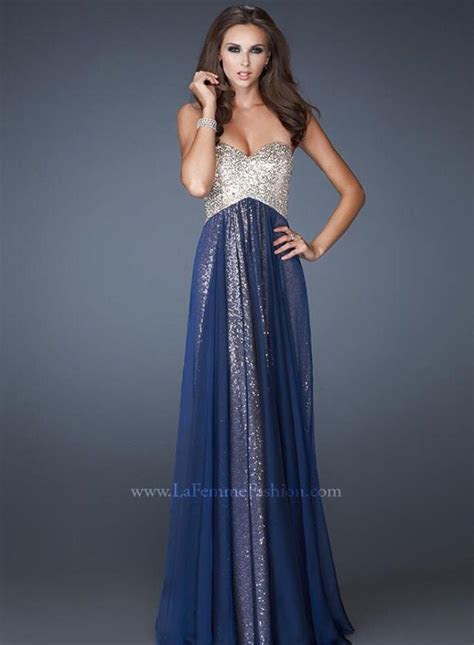 Best 25  Blue and gold dress ideas on Pinterest   Gold