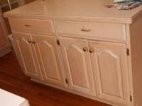 Maple Glaze Kitchen Cabinets~~~~@@ for Sale in Lincoln ...
