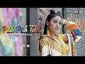(5.43MB) Download Lagu Vivian Luthy - Pilih Pilih Tebu Mp3 Mp4 (Dangdut House 2018)