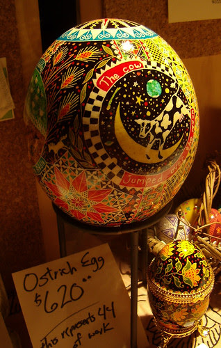 P2071989-Amazing-Ostrich-Egg-Detail