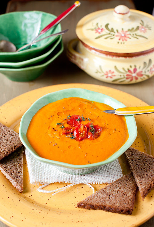 Roasted_Tomato_Bisque_3