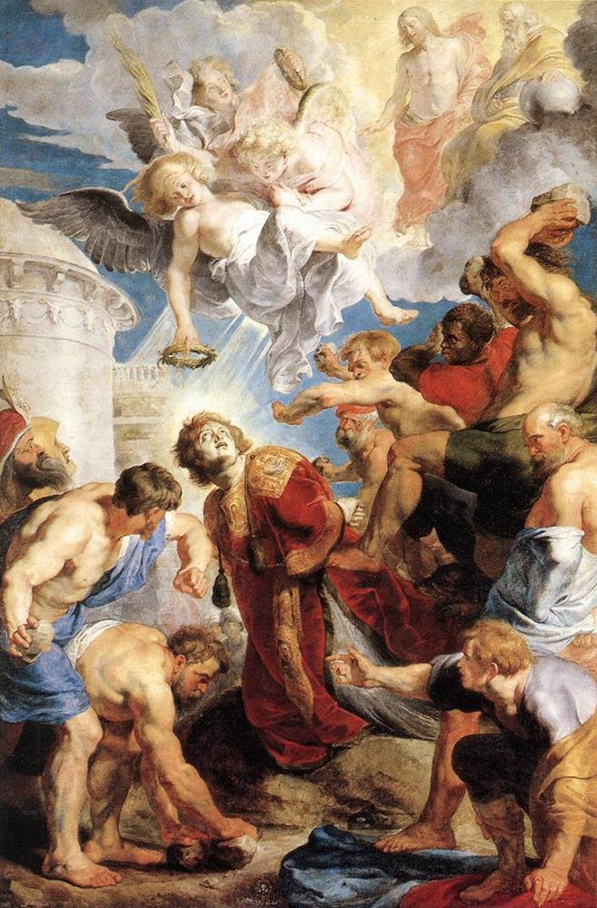https://upload.wikimedia.org/wikipedia/commons/9/9f/Peter_Paul_Rubens_-_The_Martyrdom_of_St_Stephen_-_WGA20224.jpg