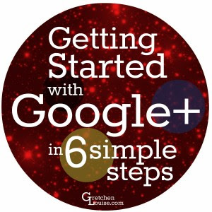 Want a simple, no-nonsense explanation of how to get started with Google Plus? This post is written for you, not just for bloggers or geeks. Come try G+!