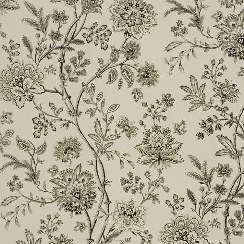 Brown And Cream Wallpaper Products on Houzz