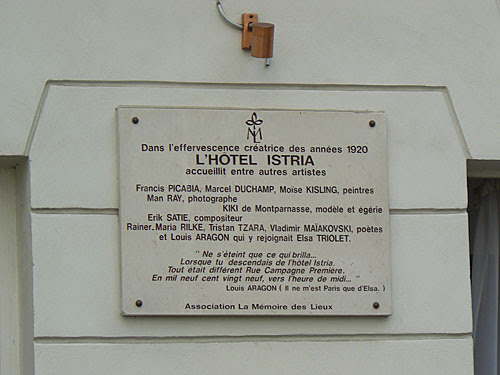 hôtel Istria 2.jpg