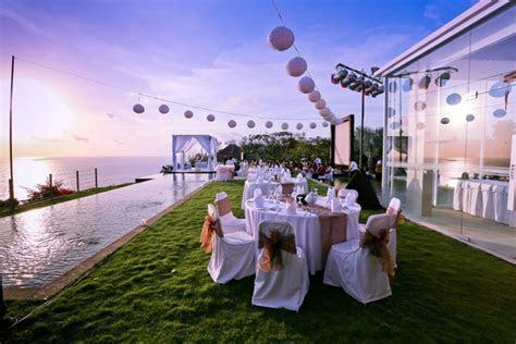 Top 5 Wedding Venues In Navi Mumbai Perfect For Indian