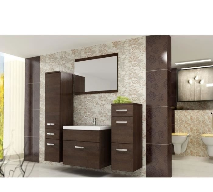 installation climatisation gainable devis assurance maison matmut. Black Bedroom Furniture Sets. Home Design Ideas