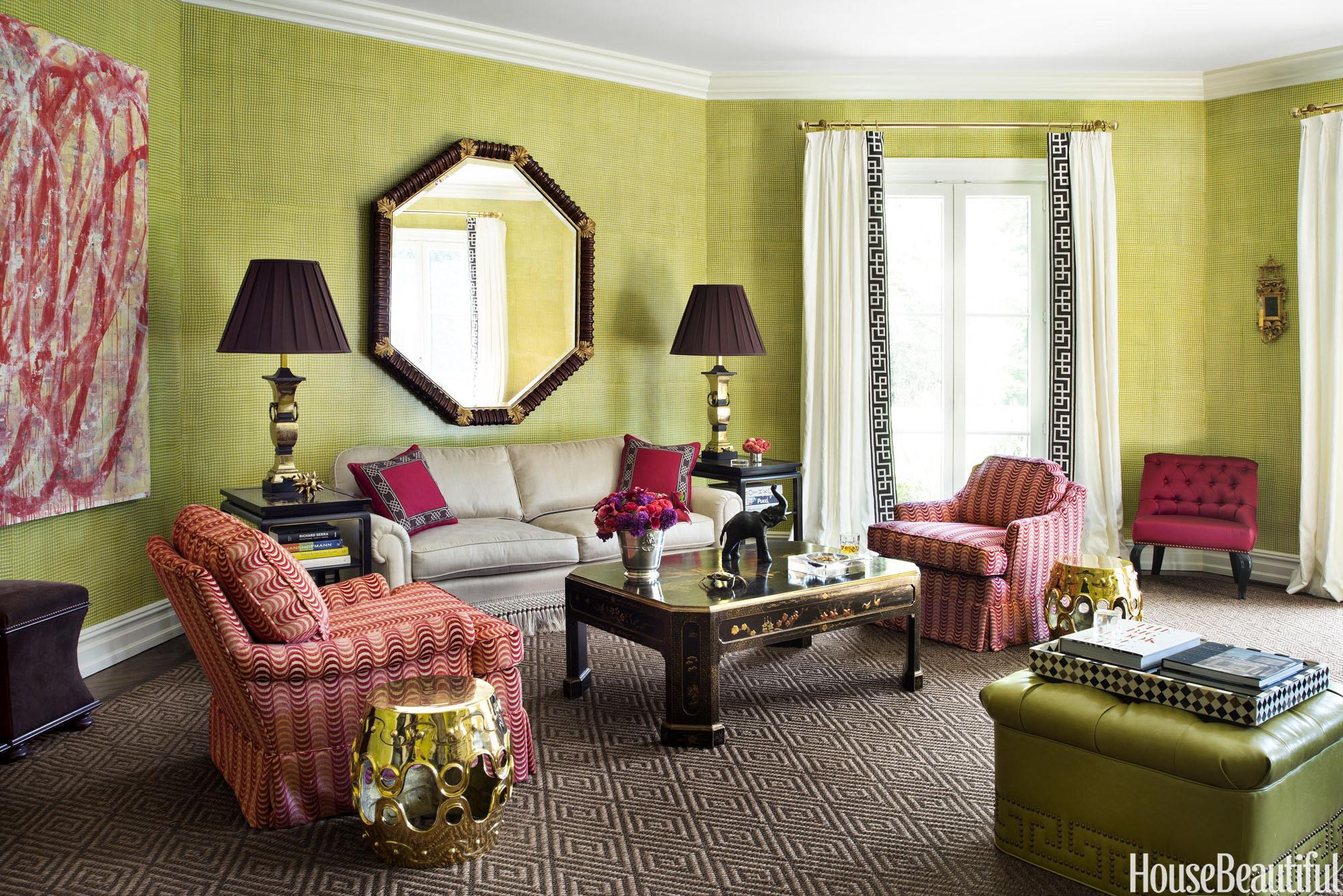 Living Room Decorating Ideas Living Room Designs - 26 Most Adorable Living Room Interior Design Decoration Channel