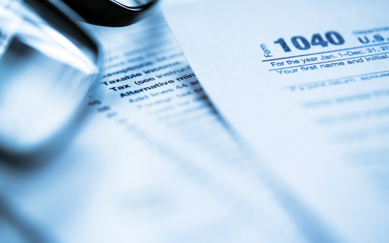 taxforms