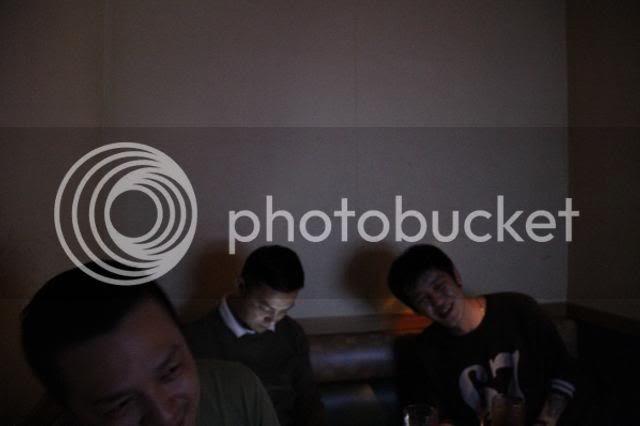 photo _MG_2515_zps45b88b95.jpg