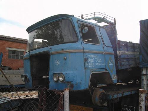 P1010145