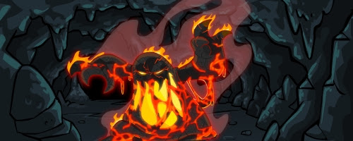 http://images.neopets.com/magma/darkcave/end_1.jpg