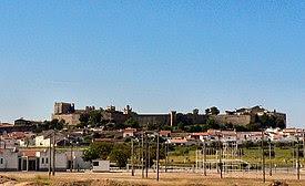 Castelo de Serpa 1.JPG