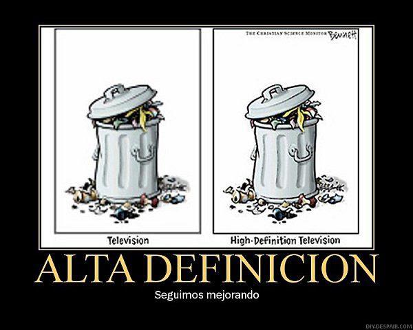 alta_definicion.jpg