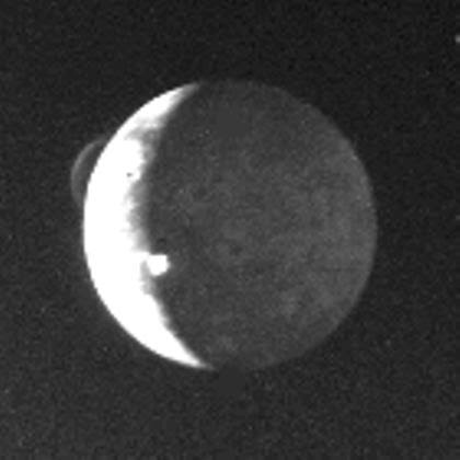 Mar08-1979-Io_Volcanism_Discovery_image