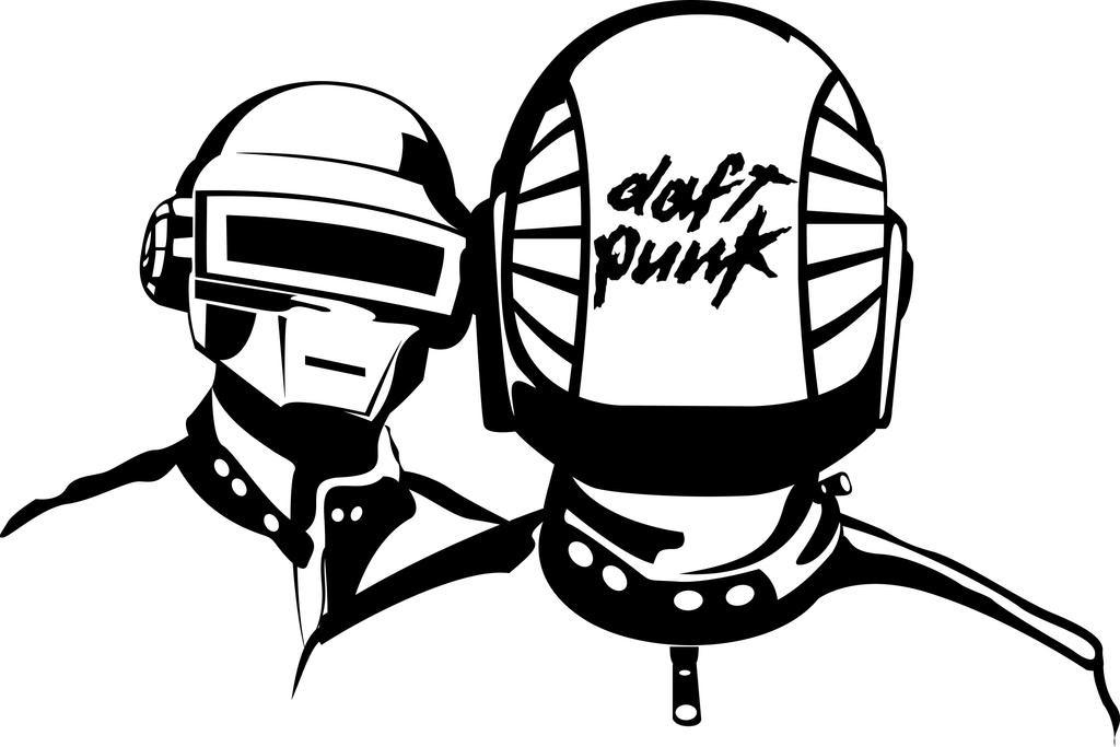 daft_punk_by_the_mooinator d5nrwxh