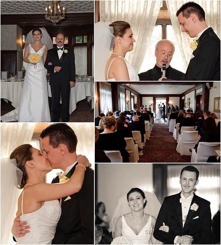 Ehulyexah: Indoor Wedding Photography