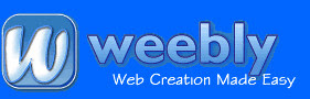 weebly-logo