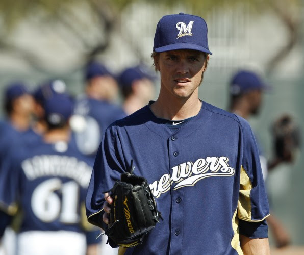 http://brewersrumors.files.wordpress.com/2012/07/zack-greinke-596x500.jpg