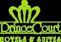princecourthotels