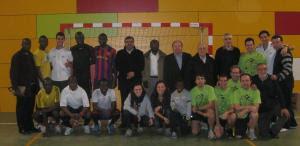Futbol_Solidari_2012_2b