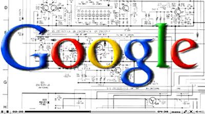 SEO Google 2013 ปลายปี