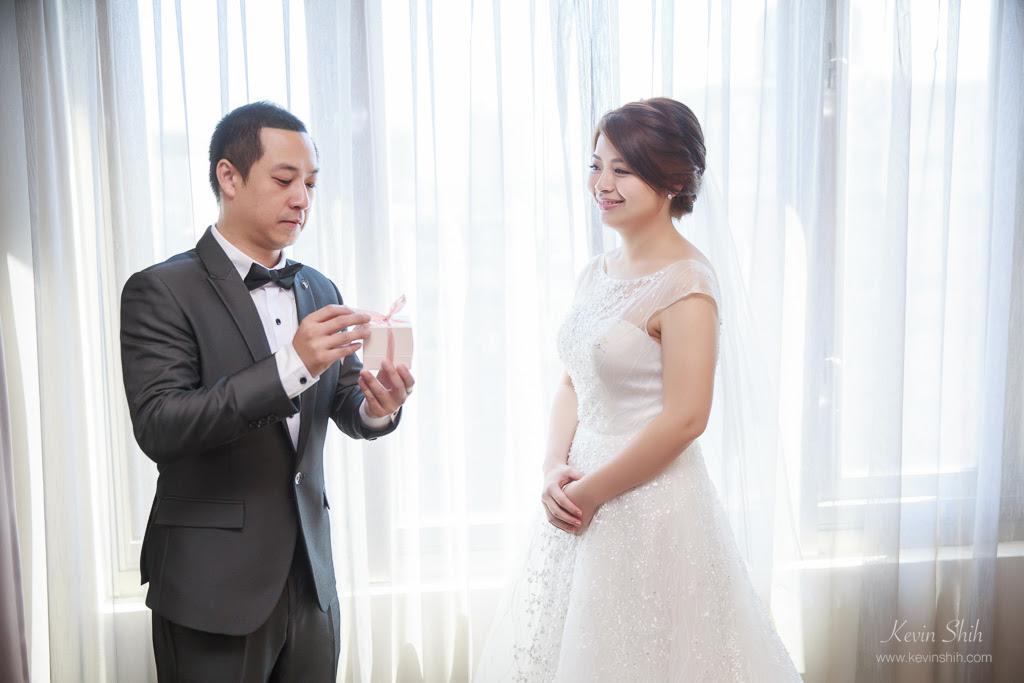 新竹福華迎娶婚禮紀錄-026