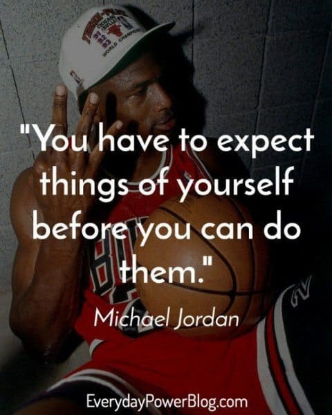 50 Motivational Sports Quotes To Demand Your Best & Become ...