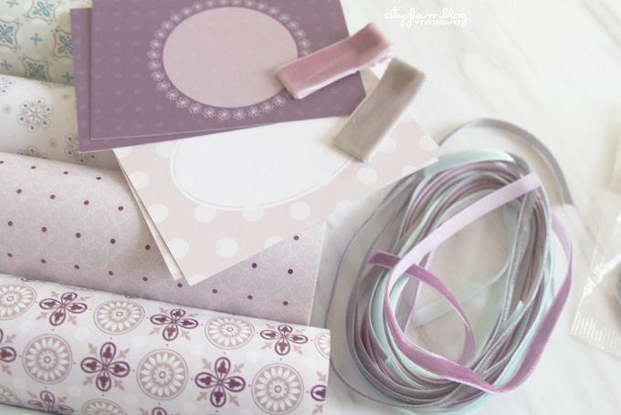 http://i402.photobucket.com/albums/pp103/Sushiina/cityglam/sho2-1.jpg