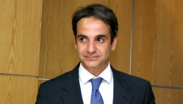 http://www.briefingnews.gr/sites/default/files/styles/category_teaser__1200x400_/public/field/image/mitsotakis1_3.jpg?itok=Tb7e3D1l