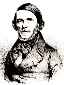 Description de l'image  Joseph_Méry.png.