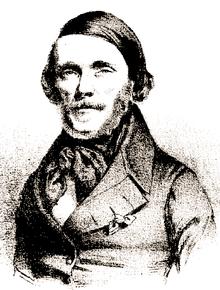 Description de l'image  Joseph_Méry.png.