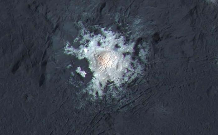 Ceres Occator color tight_FEA