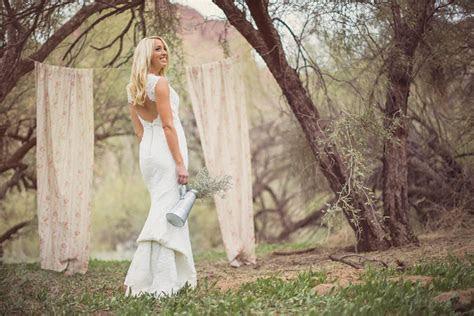 Stylized Bridal Shoot in Mesa, AZ   Denver Wedding