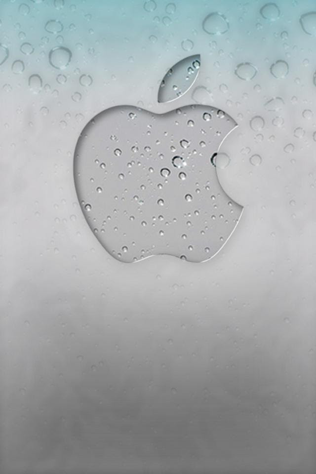 Unduh 1000 Wallpaper Apple Water HD Gratis