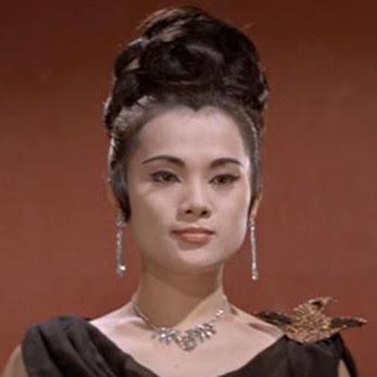 Margaret Tu
