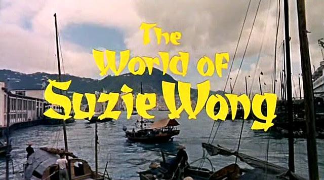 worldofsuziewong_titles