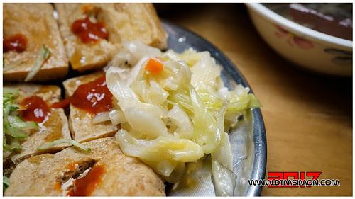 水湳臭豆腐06.jpg