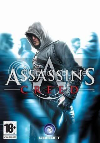 http://i145.photobucket.com/albums/r211/vicky_dear1/Cover/Assassins_Creed.jpg