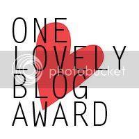 photo OneLovelyBlogAward.jpg