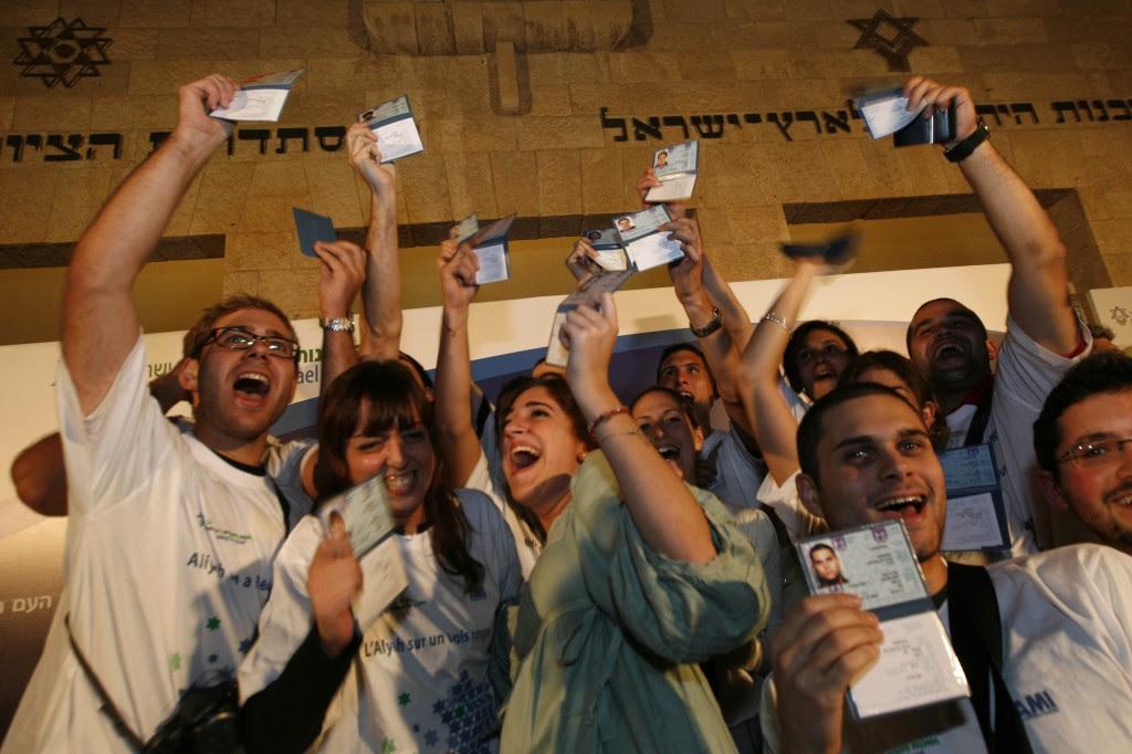 http://cdn.timesofisrael.com/uploads/2012/05/F091014MA04.jpg