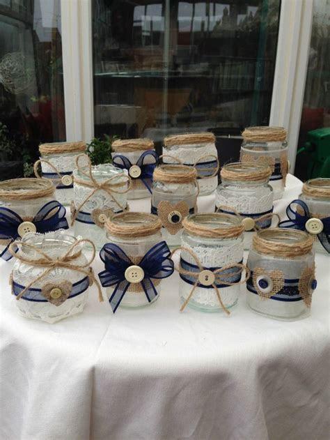 25  Best Ideas about Jam Jar Wedding on Pinterest   Jam
