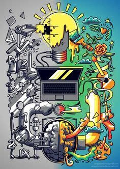 wallpaper  youtube twl  roce