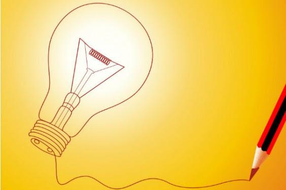 http://greatist.com/sites/default/files/styles/article_main/public/Lightbulb_604_0.jpg?itok=ulgu6xbV