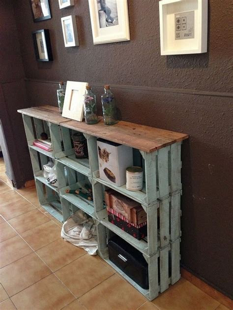 rustic home decor ideas   build  decoratoo
