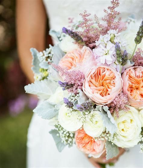 Wholesale Wedding Florist Orange County Ca   Discount