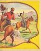 jj cowboy 10